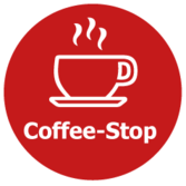 Logo Coffee-Stop